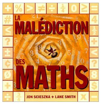 problèmes non résolus en mathématiques