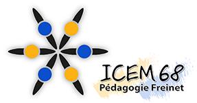 ICEM 68